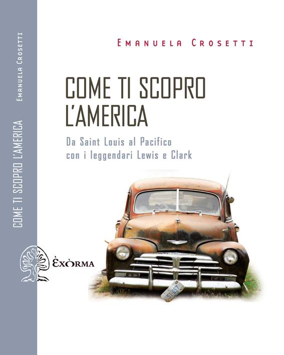 Come ti scopro l'America
