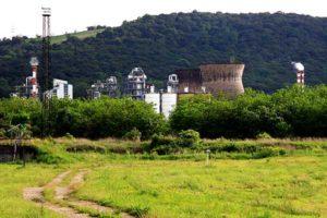 distretto industriale