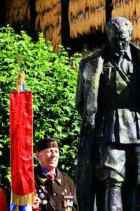 statua di Tito