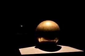 urna di Nikola Tesla